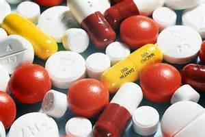 داروهای بزرگی پروستات